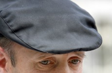 Could you do Michael Healy-Rae's job? Now's your chance…