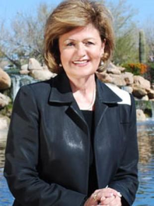 Lori Klein