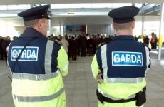 Arrests follow drugs seizure in Avoca