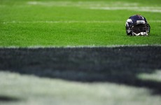 NFL, players have agreed to deal