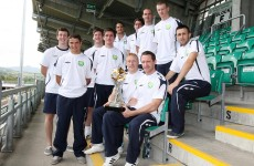 """PFAI: Players """"had to make a stand"""" in Super Cup dispute"""