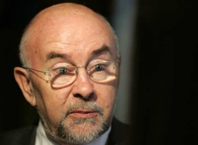 Minister for Education Ruairi Quinn says Friday's meeting with the religious orders  even though there's a threat of a boycott