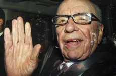Book deal on phone hacking for NY Times reporters