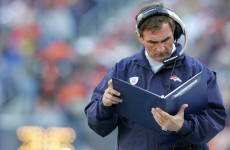 This is what an NFL playbook looks like