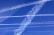 German air traffic control strike averted