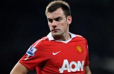 Aston Villa bid for Darron Gibson after Sunderland move falls through