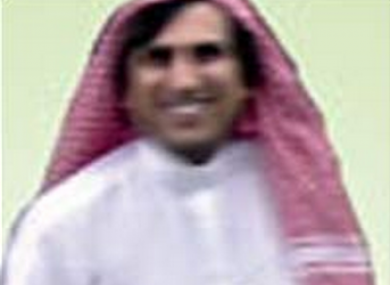 Mazher Mahmood, the News of the World's 'fake sheikh'.