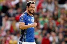 """For the best footballer in Ireland, 'the Gooch' seems short of regal status"""