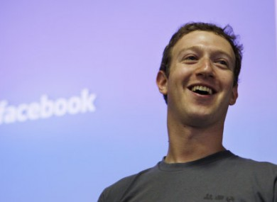 Zuckerberg wants his staff focused on Facebook and not on a sweet IPO payout.