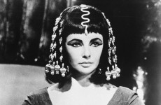 Gallery: Elizabeth Taylor auction to sell her 'great loves'