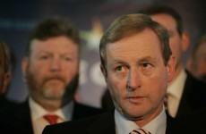 """Taoiseach: """"Everything is on the table"""" in December's Budget"""
