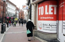 Government must do more to help small firms – SFA