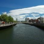 #876 Dublin, Ireland - 15ug/m3 (raindog via Flickr)