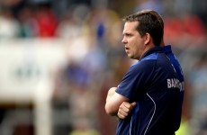 Trading places: Munster counties scramble for managers