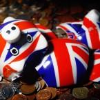 UK banks hold €2.4 billion in Greek debt. Image: Matt Morton/PA Wire