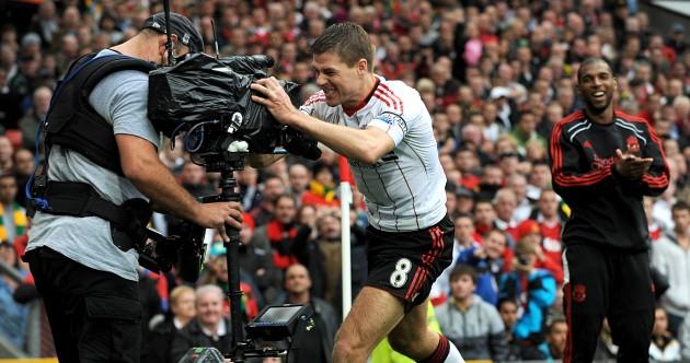 European court delivers major blow to Premier League TV rights