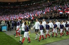 Forget Paris: Henry and New York advance to face Robbie Keane's Galaxy