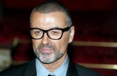 George Michael postpones tour dates as he battles illness