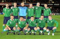 Northern Ireland football chiefs urged to drop God Save The Queen