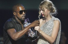 """""""Taylor, Imma let you finish"""": 7 best MTV music awards moments"""