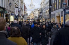 SFA calls on consumers to buy Irish this Saturday