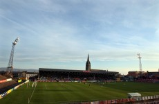 Life after Fenlon: Bohs appoint Callaghan as their new manager
