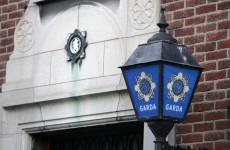 State spends over €65k this year on Garda stations that will close in 2012
