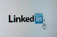 One to avoid: most overused word on Irish LinkedIn profiles is… motivated