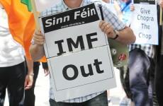 Poll: Should Ireland extend the Bank Guarantee Scheme?