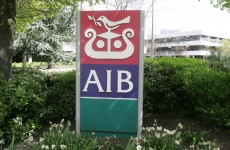 AIB will not pass on ECB's 0.25pc cut to mortgage customers