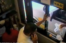 Un-smooth criminals: nine not-so-clever crimes committed in 2011
