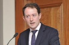 Wording of 'SOPA Ireland' legislation will NOT be changed – Sherlock