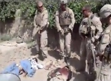 Casual dead us soldiers authoritative