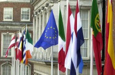 EU fund issues new bonds to pay for Irish bailout