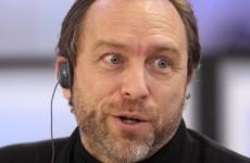 Wikipedia raises €15m in annual fundraising drive
