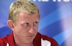 Leo Cullen to miss Six Nations championships – reports