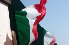 Good news for the euro? Italian bond yields fall below 5 per cent