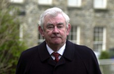 Former diplomat says Ireland shouldn't have closed Vatican embassy