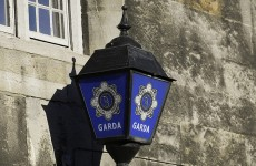 Five arrested in Garda investigation into organised crime