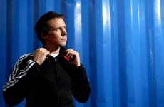 Seánie Johnston backs up Straffan residency claims