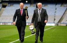 Dublin and Kilkenny stars dominate Leinster representative teams