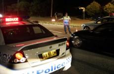 Irish man killed in Australia road accident
