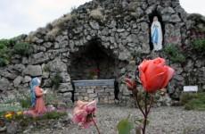Census 2011: Surge in non-religious – but 84 per cent remain Catholic