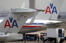 Broken oven fan forces plane to make emergency landing at Shannon