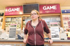 """""""We're resolute and ready to fight"""" – Game staff hold sit-ins around the country"""