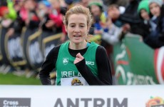 2012 Olympics: Britton hoping to challenge on three fronts in London