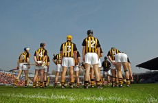 State of Play: here's how the promotion and relegation races look in the National Hurling League