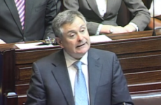 Howlin insists no possibility of selling off Irish Water