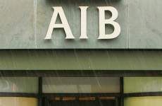 24 AIB employees continue to earn basic salaries over €250k