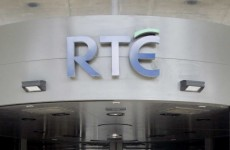 RTÉ facing €200,000 BAI fine over Fr Kevin Reynolds libel